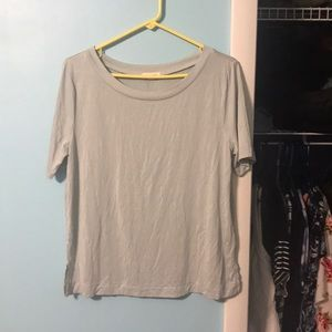Urban Outfitters Soft T-shirt